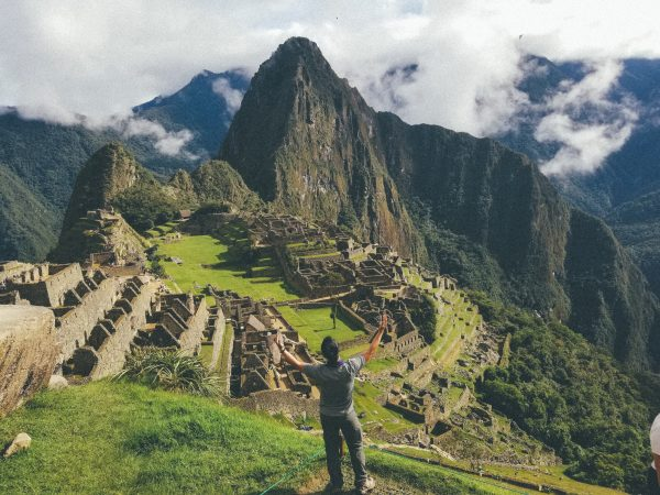 Peru 2019